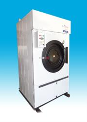 we are widely known for offering a wide range of Commercial Tumble Dryer. We keep a wide stock range of this Commercial Tumble Dryer  with us at everyday price range. To maintain the long list of our clients, we offer this Tumble Dryer to them in a perfect working condition and deliver it in given time frame.Features:•	High load capacity•	Perfect finish•	Good price rangeNote: Picture and prices may vary based on models