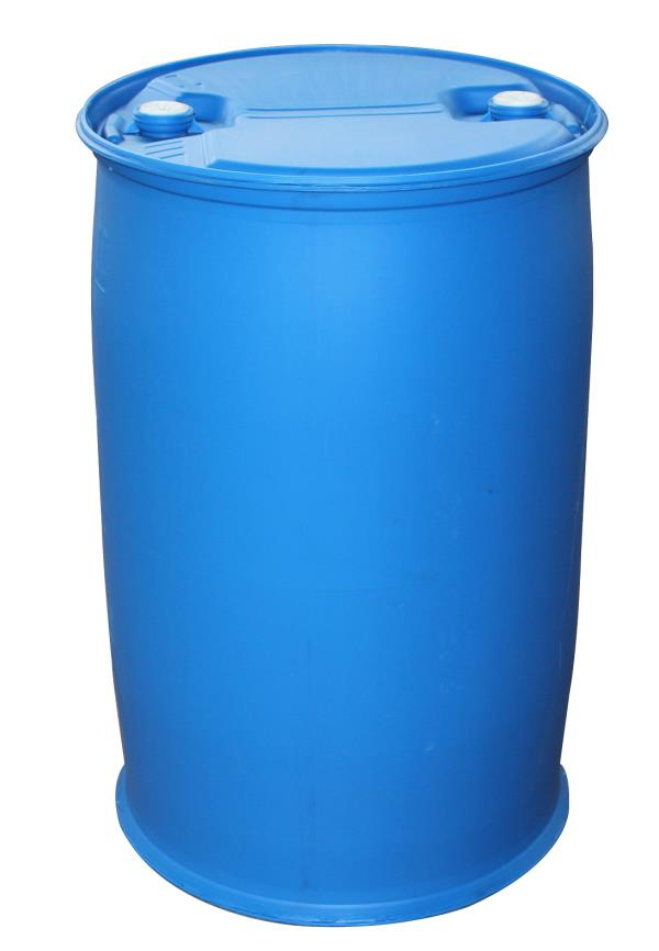 210 Ltr Barrel