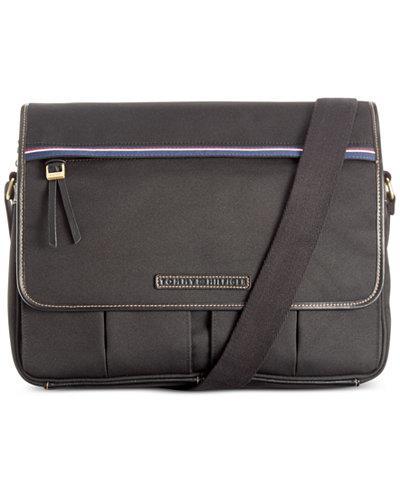 Laptop Bag for Mens