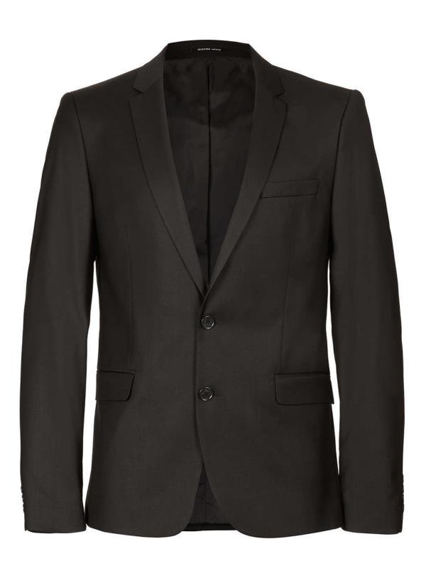 School blazer BLZ003