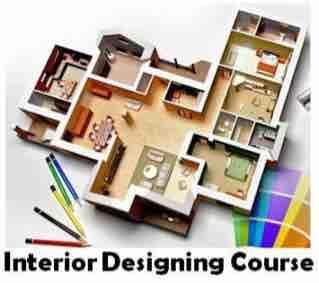 Interior Design Course - Advanced Certified Course