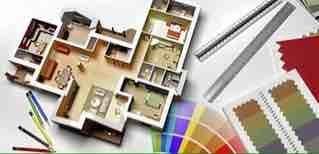 Interior Design Course - Professional Course