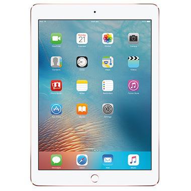 iPad pro MLMN2HN/A