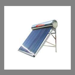 Solar Water Heater - ETC 100 LTR