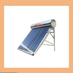Solar Water Heater- ETC 150