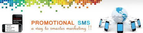 Promotional Bulk SMS - Open DND