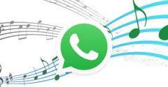 Bulk Whatsapp Message - Promotional