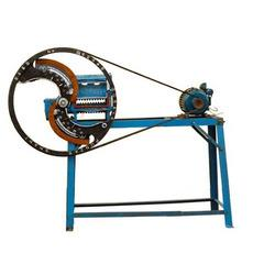 Chaff cutter available in 1HP, 2 HP and 3 HP  You can run with motor and hand operated also.