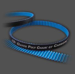 Poly Chain GT Series Belts