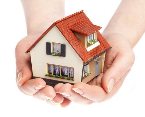 Land Loans In Chennai