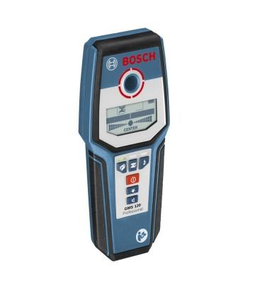 Bosch Detector GMS 120 Professional