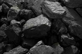 Indian Steam Coal