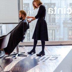 H4L™ Salon Services