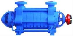 CAST IRON/BRONZE MULTISTAGE PUMP IN KARNAL, INDIA