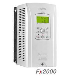 Fx 2000 AC Drives