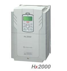 Hx 2000 AC Drives