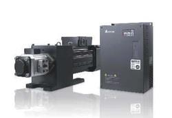 Plastic Injection Moulding Servo Drives