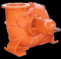 MIX FLOW PUMPS IN KARNAL, INDIA