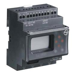 Programmable Relay