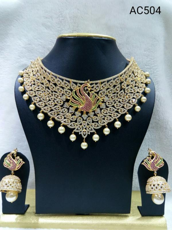 Rani jewellery