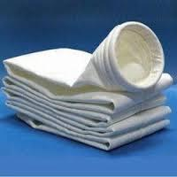 bag house filter bags in Ludhiana