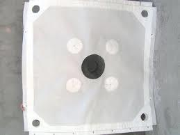 FILTER PRESS CLOTH IN UTRAKHAND INDIA