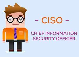 CISO Service