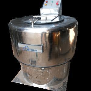 Laundry Hydro Extractor, Hydro Extractor, Centrifugal Hydro Extractor