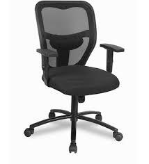 Manufacturer Of Office Chairs In Mumbai