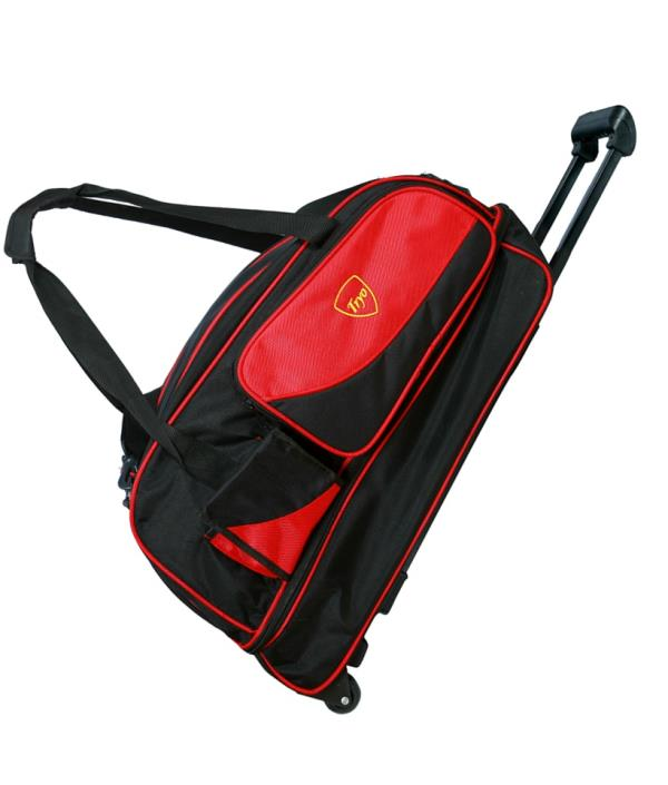 Tryo Travel Bag BLT9009 Trendy travel (with wheels)