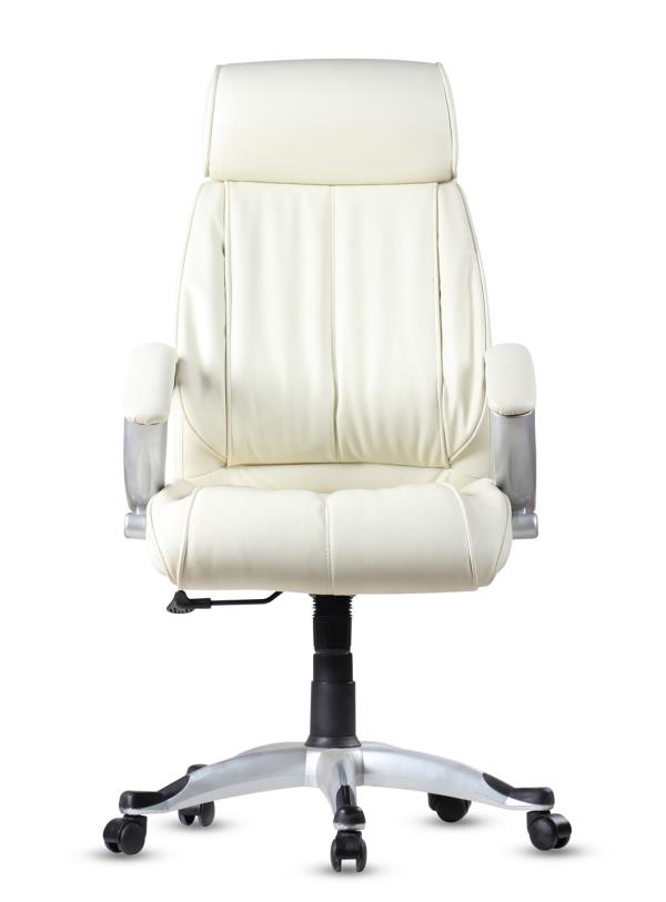 #Manufacturer of Director Office Chair In Mumbai