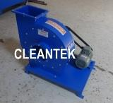 Cleantek is an ISO 9001 -2008 Certified company Design and Manufacturing Pollution Control Equipment and Industrial Cleaning Equipment. Cleantek manufacturing Air Blowers in Various Capacities.