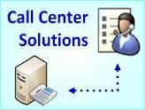 Call Center Solutions National & International