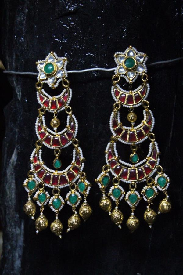 craftsvilla latest online cvfeeds shopping best jewellery designer lalso rates cv lifestyle designs ladies