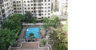 3 BHK Flat / Apartment for Sale