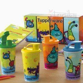 tupperware-12-oz-willy-and-friends-tumbler
