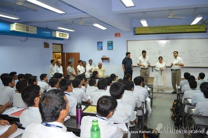 One Year Course for Class XII Passed/Appeared Students