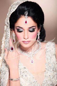 Bridal Services in Ahmedabad