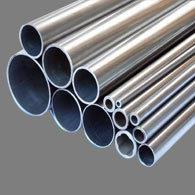 904L Steel Pipes And Tubes