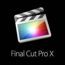 Apple Final Cut Pro (FCP) Institute In Ahmedabad