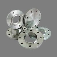 Spectable Flanges
