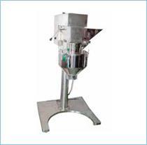 Multi Mill Machine Manufacturer.