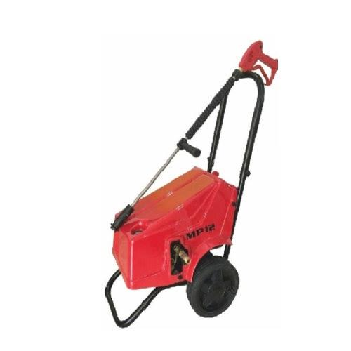 High Pressure Water Jet Cleaner MP 12