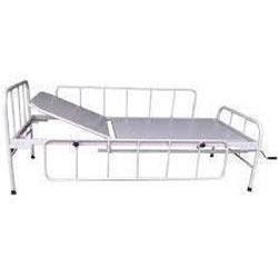 Hospital Furniture & Equipment