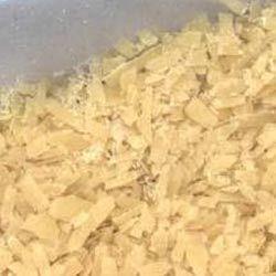 Bees Wax/Carnauba Wax