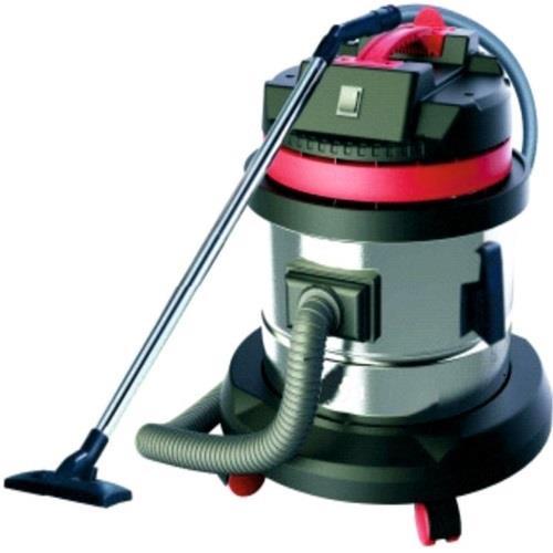Industrial Vacuum Cleaner  HL 15