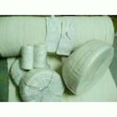 Textile Product