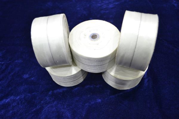 Fiberglass Tapes