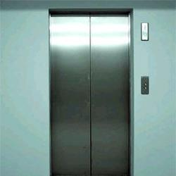 Auotomatic DoorLift