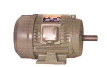 SINGLE PHASE ELECTRIC MOTOR MANUFACTURER IN RAJKOT GUJRAT INDIA